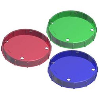 Picture of Elite Light Color Filter Kit SPX0565L