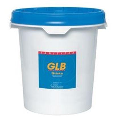Picture of Glb Sticks 25 Lb Bucket Gl71278
