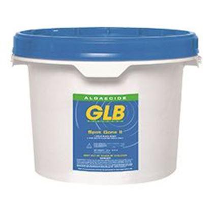 Picture of Glb® Spot Gone Ii 50lb Pail Gl71293a