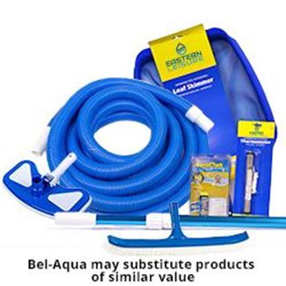 Picture of Ig Pool Standard Maint Kit Maintkitstd