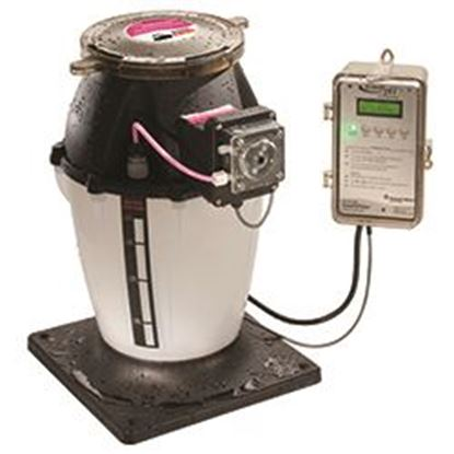 Picture of Intelliph Canister With Controller Cp521377
