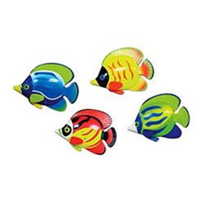 Picture of Jumbo Dive 'N' Catch Fish Game Pm72536