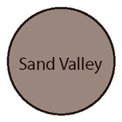Picture of Kelley Patio Tones Sand Val 5 Gal 465w-5