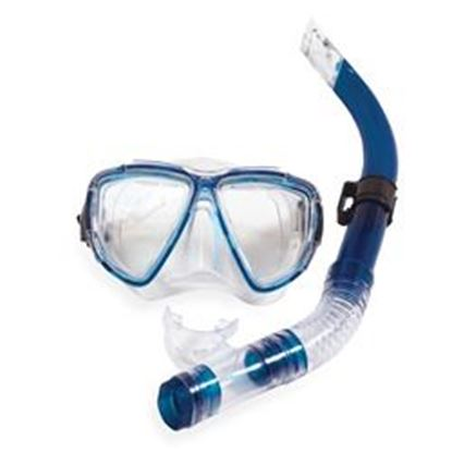 Picture of Kona Tee/Adult Scuba Dive Set Pm98527