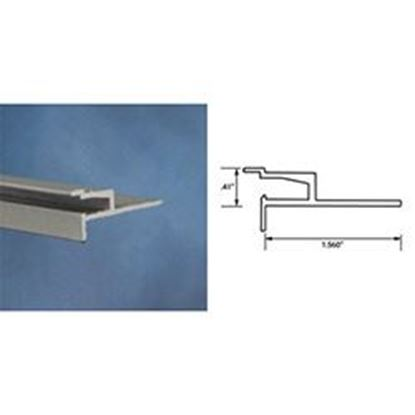 Picture of HM-3 kit for pool kit PKSR1428X90 PKSR1428X90-HM3
