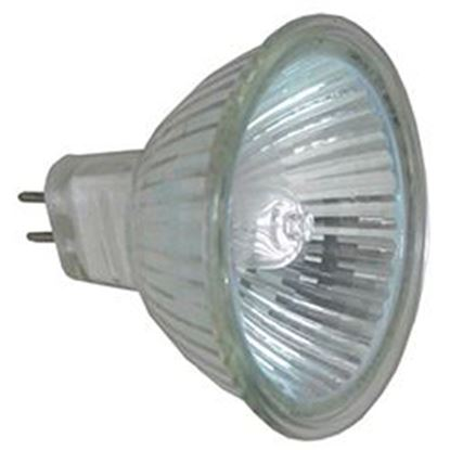 Picture of Halogen Lamp W/Reflector SPX0565Z1