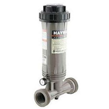 Picture of HAYWARD INLINE CHLORINATOR,4.2LB CL100