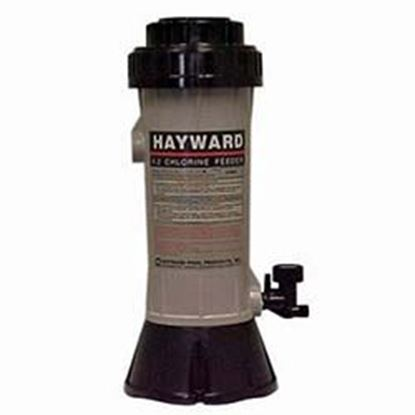 Picture of HAYWARD OFF-LINE A/G CHLORINATOR CL110