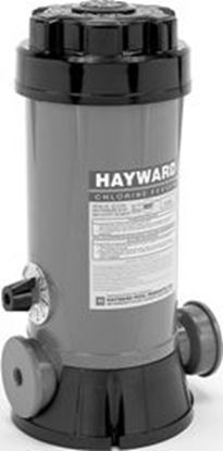 Picture of HAYWARD OFF-LINE CHLORINATOR,9LB CL220