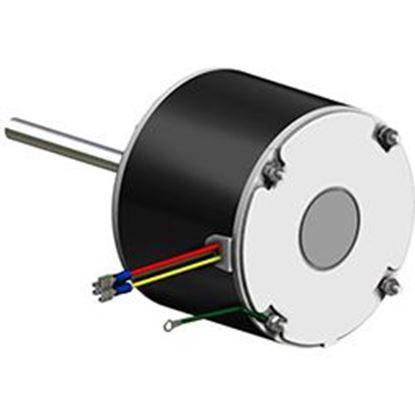 Picture of Fan Motor Hpx11023564