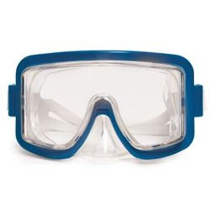 Picture of Explorer Tri-View Sports Mask Pm90253