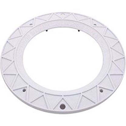 Picture of Face Plate (Sp0570n Series) SPX0580A1