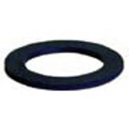 Picture of GASKET FOR 2 IN. COUPLING RBW02