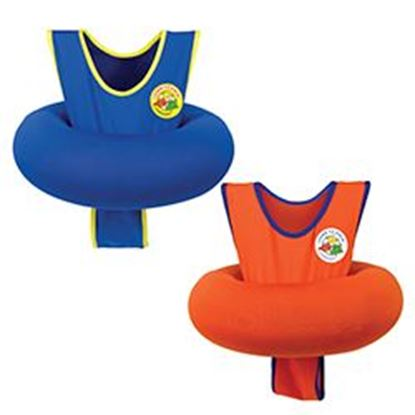 Picture of LEARN TO-SWIM TRAINER SUIT PM50505