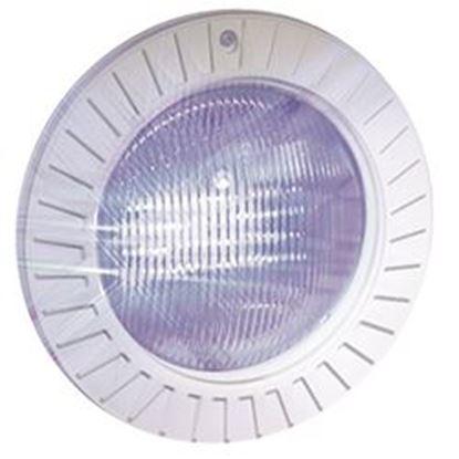 Picture of Light-Led Color Spa Plastic 50ft 120v Sp0535led50