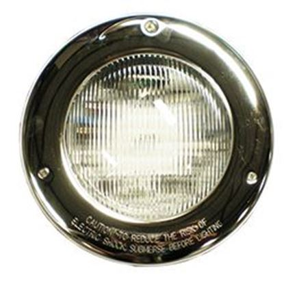 Picture of Light-Led ColorPool 120v/30ft Cord Ss Sp0527sled30