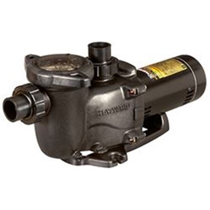 Picture of Max-Flo XL Pump 1 HP SP2307X10