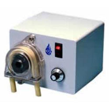 Picture of Mec-O-Matic 60 Gpd Chlorinator Mom50d