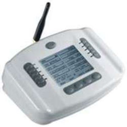 Picture of Mobiltouch Wireless Accessory Kit Cp520906