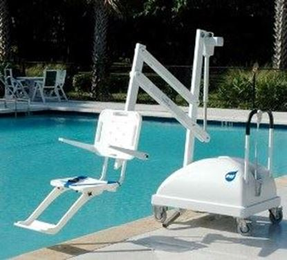 Picture of Pal Spa Lift Adasr2750000
