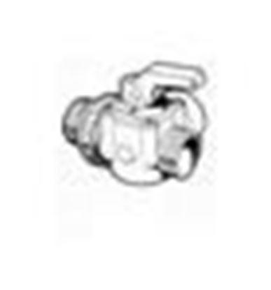 Picture of Perflex Diverter Valve Sp0727