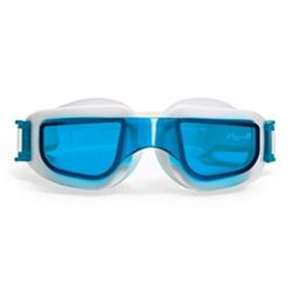 Picture of Pizazz Ii Sport/Fitness Goggles Pm94850
