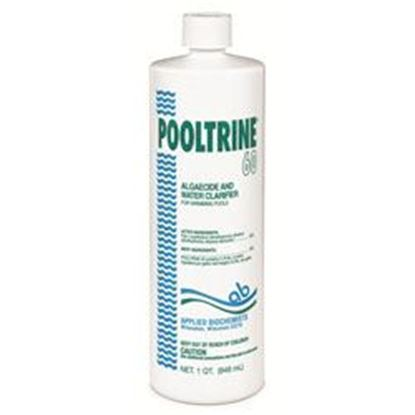 Picture of Pooltrine 60 32oz - 12/Cs Ab407303