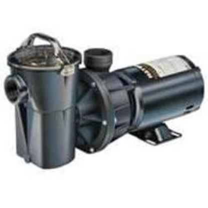 Picture of Power-Flo Ii Pump 1/2 Hp 115v SP1750