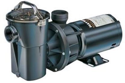 Picture of POWER-FLO PUMP 40 GPM W/CORD SP1540C