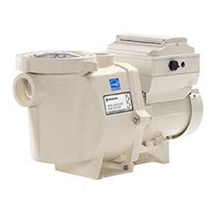 Picture of Pump Intelliflo 2 Vst Variable Speed PF011055