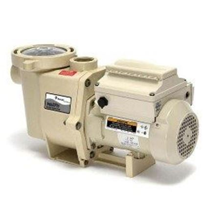Picture of Pump Intelliflo Variable Speed PF011018