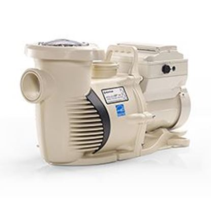 Picture of Pump Intellifloxf Vsf Var Speed And Flow Pf022056