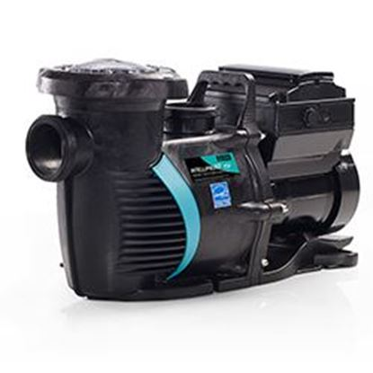 Picture of Pump Intelliproxf Vsf Var Speed And Flow Pf023056
