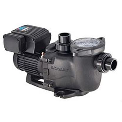 Picture of PUMP MAX-FLO 1.5 HP VS VARIABLE SPEED SP2302VSPND