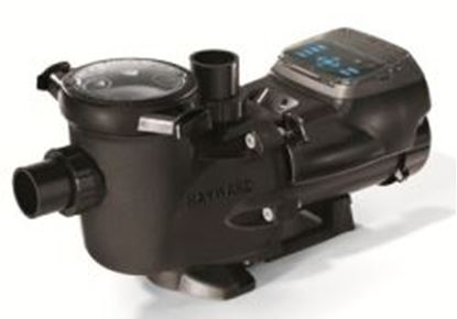 Picture of Pump-Ecostar Var Spd Vac Release Sp3400vspvr