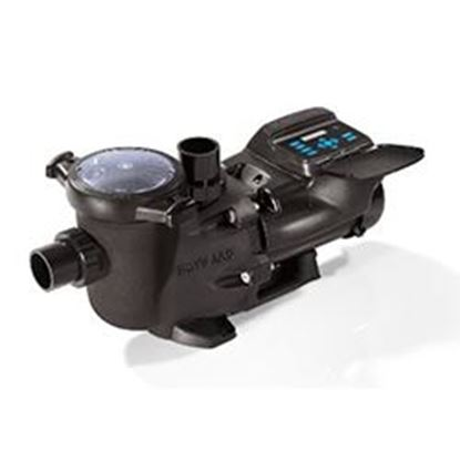 Picture of Pump-Tristar Variable Speed 1.85 Thp Sp3202vsp