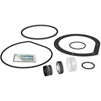 Picture of Quick Fix Kit Power Flo Pump Spxhkit12