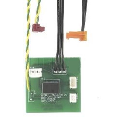 Picture of Relay Kit Ji5254