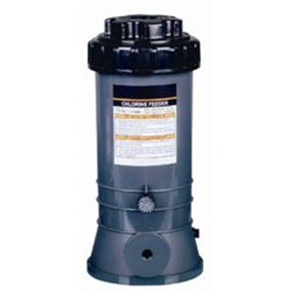 Picture of RELIANT CHLORINATOR OFF-LINE, 9LB ELM0168