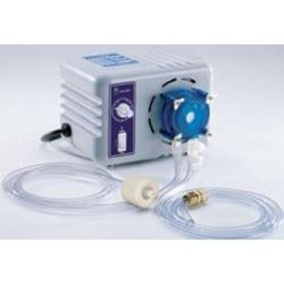 Picture of Rola-Chem 32 Gpd Chlorinator #rc103sc Rc543702