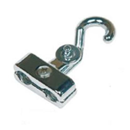 Picture of Rope Hook Clamp Type 3/4 In. Sp47