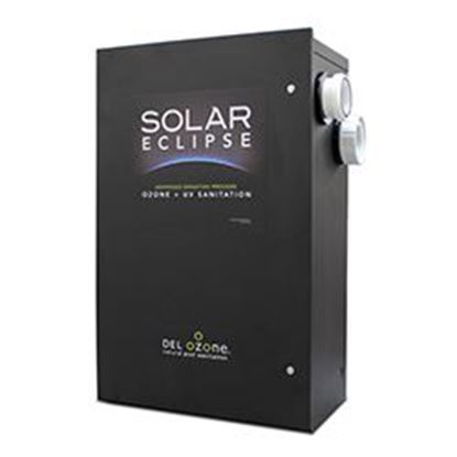 Picture of Solareclipse Up To 50k Gal 240v Delsec11026
