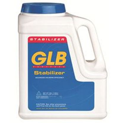Picture of Stabilizer 10lb - 2/Cs Gl71268