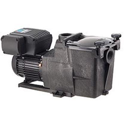 Picture of Super Pump 115v Vs Variable Speed Pump Sp26115vsp