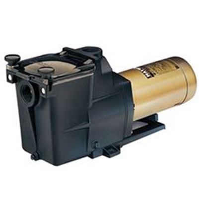 Picture of Super Pump 700 1-1/2 Hp Sp2670010x15