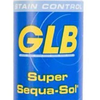 Picture of SUPER SEQUA-SOL 20 LB PAIL - 2/CS GL71026