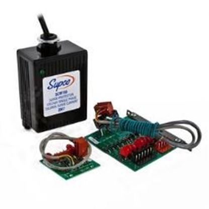 Picture of Surge Protection Kit Ji6908
