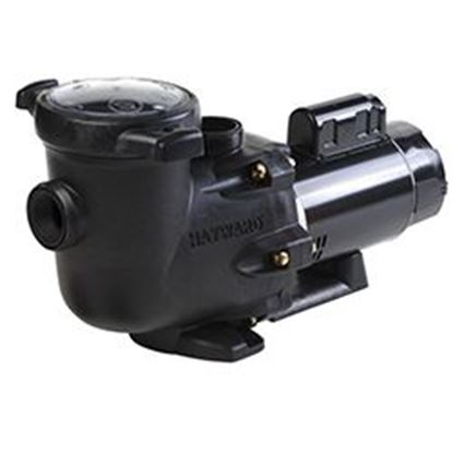 Picture of TRISTAR MAXRATED PUMP 2 SPEED 2-1/2 HP SP3220X252