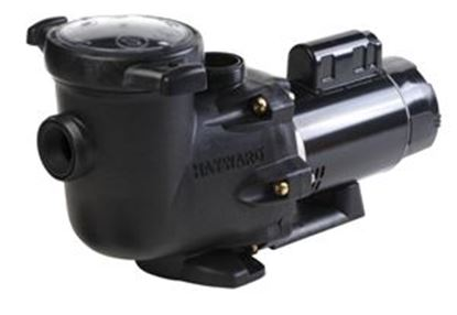 Picture of Tristar Variable Speed Pump (Limited) SP322063EEV