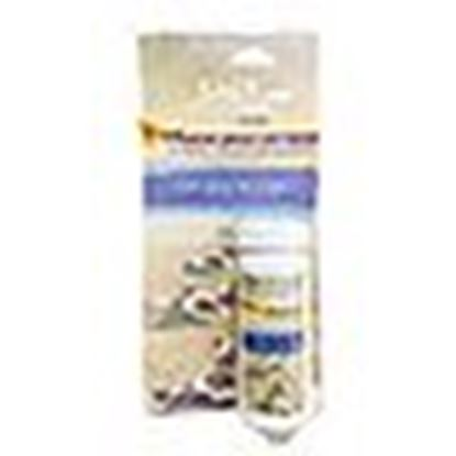 Picture of Ultima Salt Test Strips 10per Unit 12/Cs UL27804A